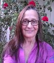 Barb's profile