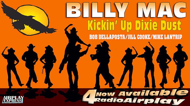 BillyMac.jpg
