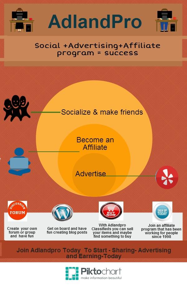 Join-Adlandpro-banner.jpg