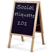 social etiquette 101.jpg