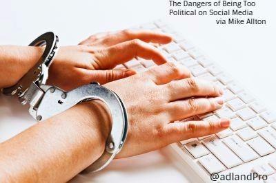 social-media-politics-1.jpg