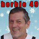 Herbie's profile