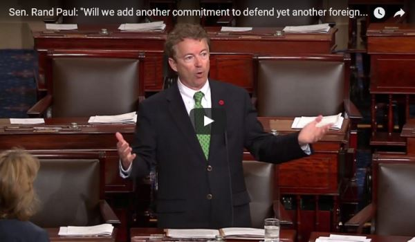 RandPaul-about-SendingAmericans-to-Wars_video