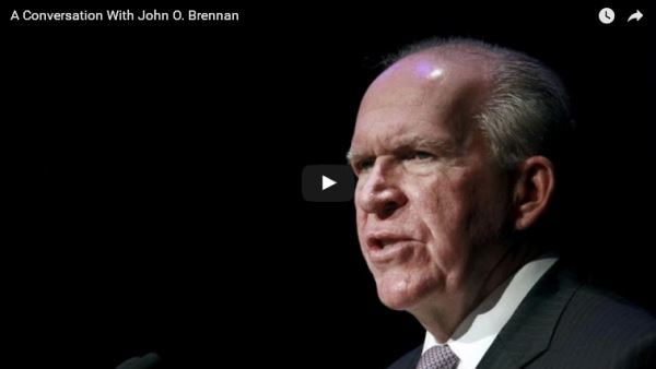 A-Conversation-with-John-C.-Brennan_video