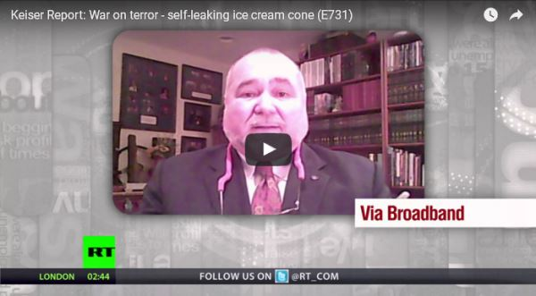 KeiserReport--War-onTerror-self-leaking-icecream-cone_video
