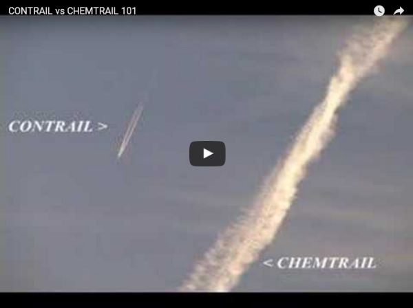 CONTRAIL--CHEMPRAIL_video