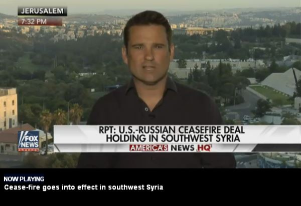 Cease-fire-goes-into-effect-in-southwest-Syria_video