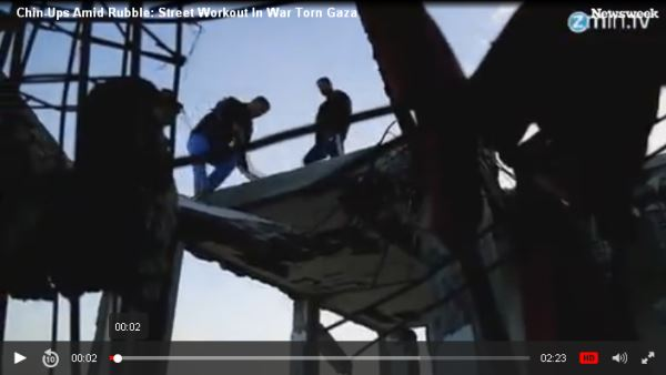 Gaza-Crisis-leaves.Millions-in.the.Dark_video