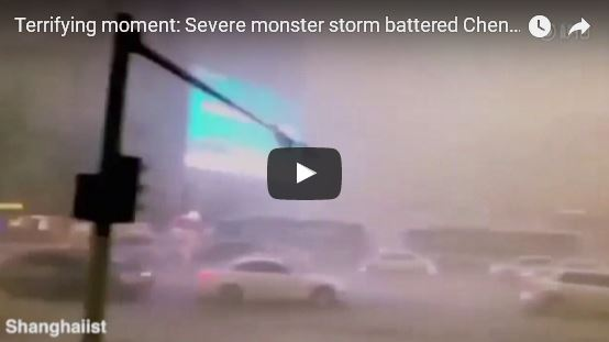 Severe-Monster-Storm-in-Ghengdu--China_video1