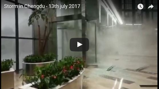 Severe-Monster-Storm-in-Ghengdu--China_video2
