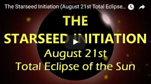The-Starseed-Initiation-August-21st-Total-Eclipse_video