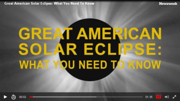 Great-American-Solar-Eclipse-What-you-need-to-know_video