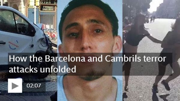 How-the-Barcelona-and-Cambrils-attacks-unfolded_video