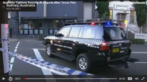 Australia-tightens-security-at-airports-after-terror-plot_video