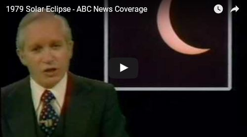 1979-Solar-Eclipse-ABCNews-Coverage_video