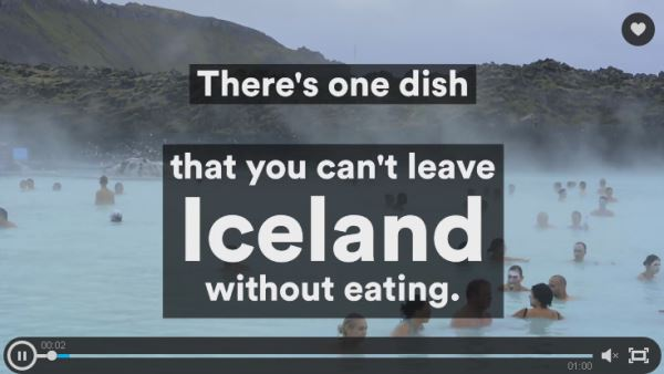 One-dish-that you-cant-leave-Iceland-without-eating_video