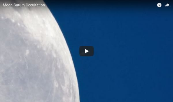 Moon-Saturn-Occultation_video