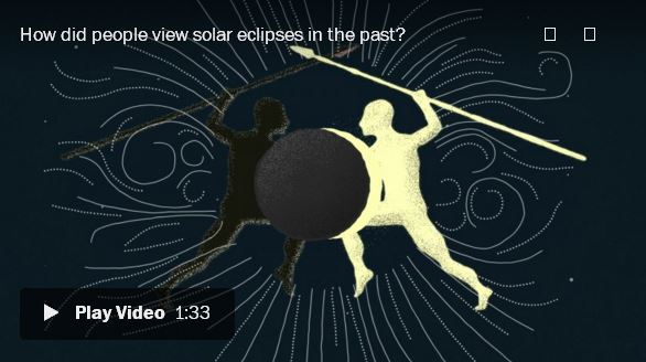 How-did-people-view-solar-eclipses-in-the-past_video