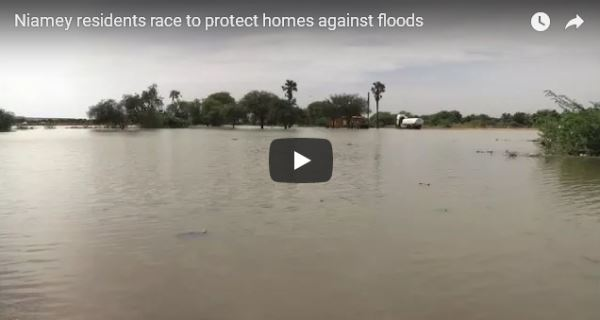 Floods-ravage-Niger_video2