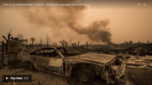 ApocalypticDevastation-caused-by-wine-country-fires_video