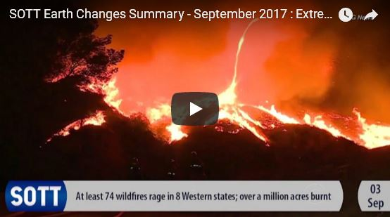 Earth-Changes-Summary-September-2017_video