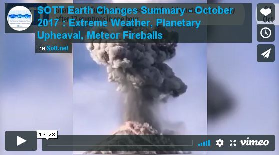 EarthChangesSummary-October2017-ExtremeWeather_vimeo