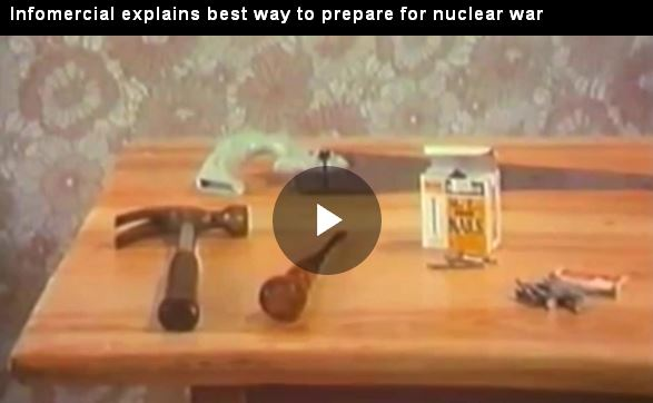 Infomercial-explains-best-way-to-prepare-for-nuclear-war_video