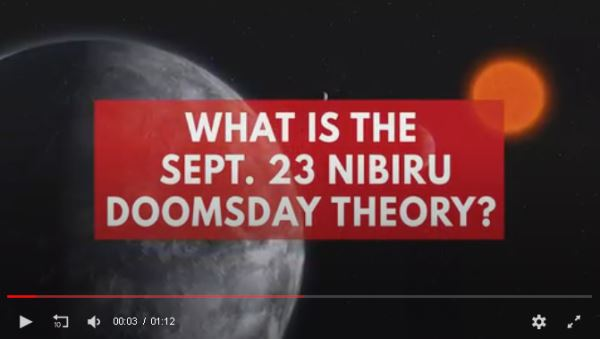 What-is-the-Sept23-Nibirru-theory_video