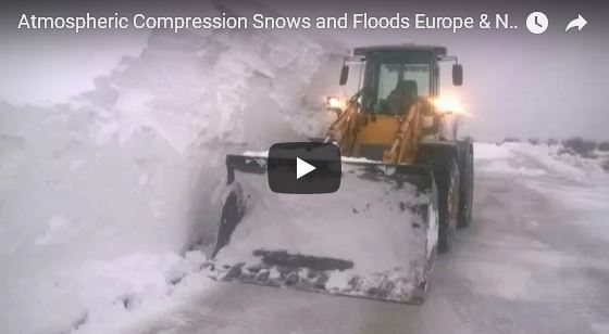 AtmosphericCompressionSnows-and-FloodsEurope_video