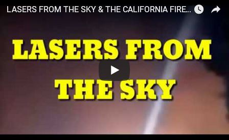 Lasers-from-the-sky-and-the-California-fire_video