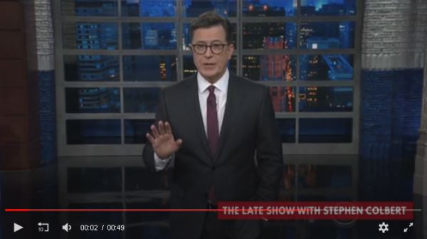 TheLateShow-with-StephenColbert_video