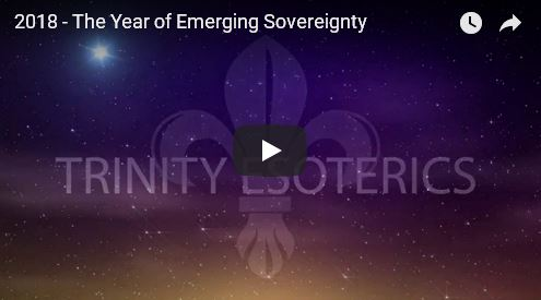 2018-Year of Emerging Sovereignty_video