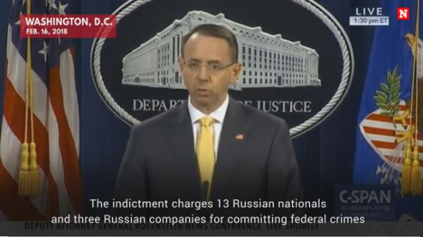 Attorney General gives statement _video